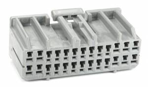 Connectors - 25 & Up - Connector Experts - Special Order 100 - CET2617