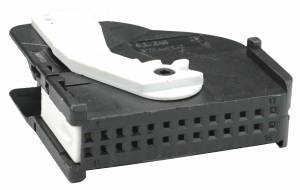Connectors - 25 & Up - Connector Experts - Special Order 100 - CET2619