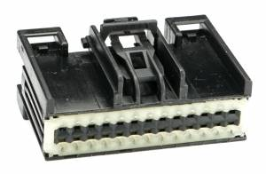 Connectors - 25 & Up - Connector Experts - Special Order 100 - CET2620
