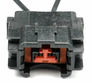 Connector Experts - Normal Order - CE2079 - Image 2
