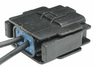 Connector Experts - Normal Order - CE2079 - Image 3