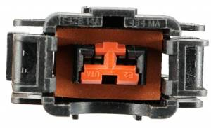 Connector Experts - Normal Order - CE2079 - Image 5