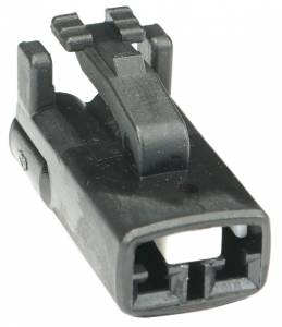 Connector Experts - Normal Order - CE2087F - Image 1