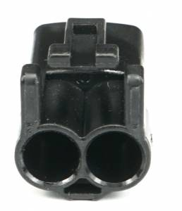 Connector Experts - Normal Order - CE2087F - Image 4