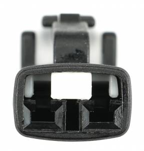 Connector Experts - Normal Order - CE2087F - Image 5