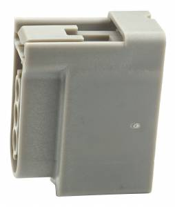 Connector Experts - Normal Order - Turn Light - Front - Image 3