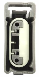 Connector Experts - Normal Order - Turn Light - Front - Image 5