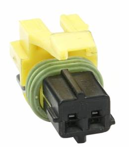 Connector Experts - Normal Order - CE2172 - Image 1