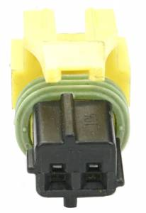Connector Experts - Normal Order - CE2172 - Image 2