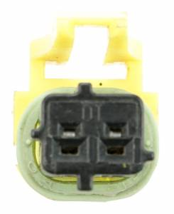 Connector Experts - Normal Order - CE2172 - Image 5