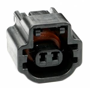 Connector Experts - Normal Order - CE2174 - Image 1