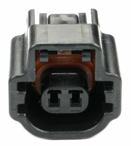 Connector Experts - Normal Order - CE2174 - Image 2