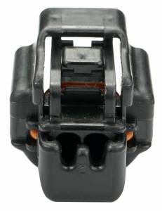 Connector Experts - Normal Order - CE2174 - Image 4
