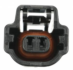 Connector Experts - Normal Order - CE2174 - Image 5