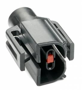 Connector Experts - Special Order 100 - CE2178