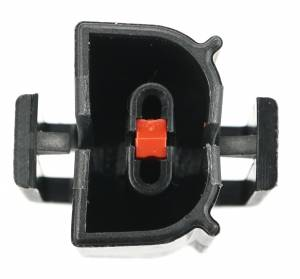 Connector Experts - Special Order 100 - CE2178 - Image 5
