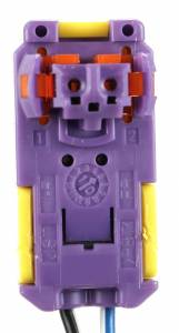 Connector Experts - Normal Order - CE2226 - Image 2