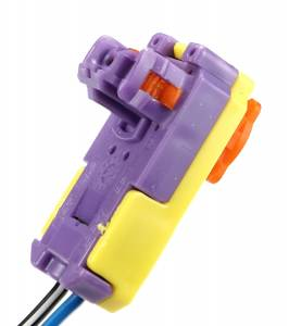 Connector Experts - Normal Order - CE2226 - Image 3