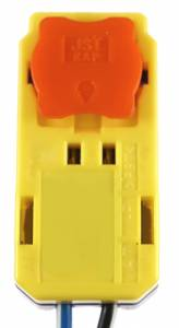 Connector Experts - Normal Order - CE2226 - Image 4