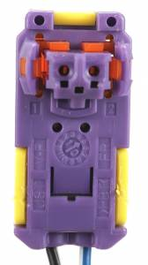 Connector Experts - Normal Order - CE2226 - Image 5