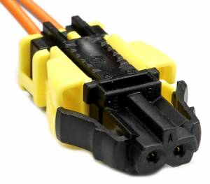 Connector Experts - Normal Order - Collapsible Steering Column Module - Image 1