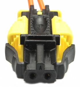 Connector Experts - Normal Order - Collapsible Steering Column Module - Image 2
