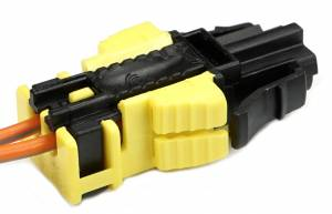 Connector Experts - Normal Order - Collapsible Steering Column Module - Image 3