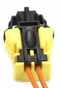 Connector Experts - Normal Order - Collapsible Steering Column Module - Image 4