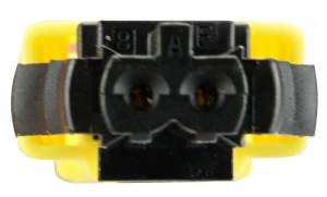 Connector Experts - Normal Order - Collapsible Steering Column Module - Image 5