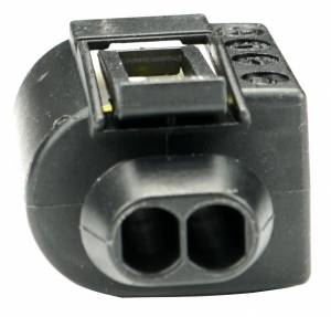 Connector Experts - Normal Order - CE2342 - Image 3