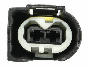 Connector Experts - Normal Order - CE2342 - Image 5