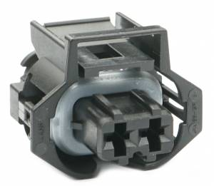 Connector Experts - Normal Order - CE2331 - Image 1