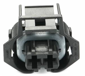 Connector Experts - Normal Order - CE2331 - Image 2