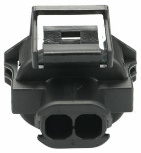 Connector Experts - Normal Order - CE2331 - Image 4