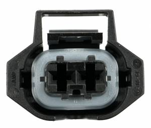Connector Experts - Normal Order - CE2331 - Image 5