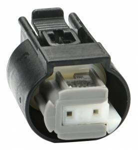 Connector Experts - Normal Order - CE2592 - Image 1