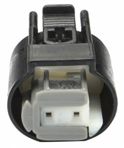 Connector Experts - Normal Order - CE2592 - Image 2