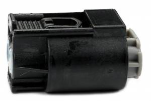 Connector Experts - Normal Order - CE2592 - Image 4