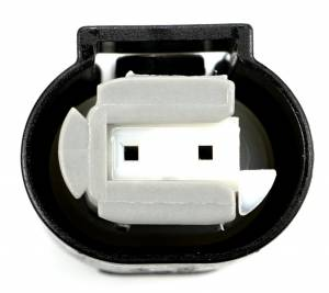 Connector Experts - Normal Order - CE2592 - Image 5