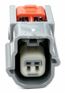 Connector Experts - Normal Order - CE2230 - Image 2