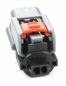 Connector Experts - Normal Order - CE2230 - Image 4