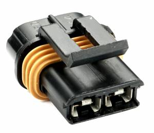 Connector Experts - Normal Order - CE2072F - Image 1