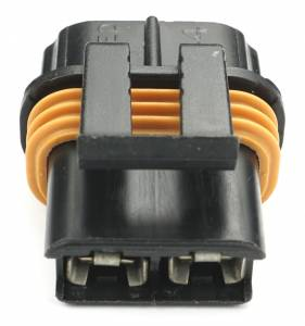 Connector Experts - Normal Order - CE2072F - Image 2