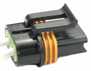 Connector Experts - Normal Order - CE2072F - Image 4