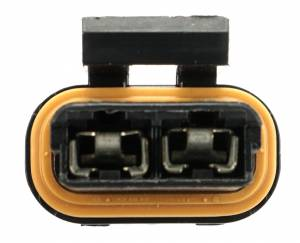 Connector Experts - Normal Order - CE2072F - Image 5