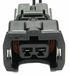Connector Experts - Normal Order - CE2089F - Image 2