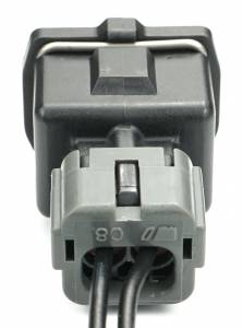 Connector Experts - Normal Order - CE2089F - Image 4