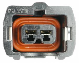 Connector Experts - Normal Order - CE2089F - Image 5