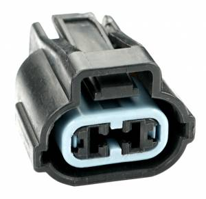 Connector Experts - Normal Order - CE2092F - Image 1