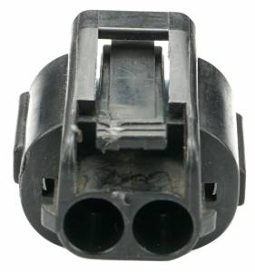 Connector Experts - Normal Order - CE2092F - Image 3